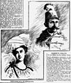 Romantic Career of Robert W. Wilcox, The St. Louis Republic, 1900.jpg