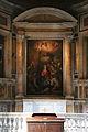 Rome, Chiesa di Santa Maria in Vallicella 015.JPG