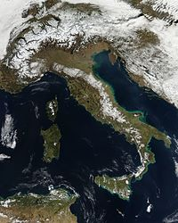 Rome, Italy - Flickr - NASA Goddard Photo and Video.jpg