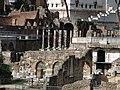Rome, Italy - panoramio (19).jpg