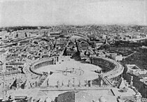 Rome from the Dome of St. Peter's, published 1909.jpg