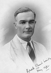 Ronald A. Senior-White 1931.jpg