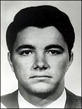 Leonard Peltier - Ronald A. Williams