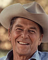 Ronald Reagan with cowboy hat 12-0071M edit.jpg