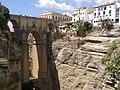 Ronda Puente Nuevo 3.jpg