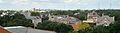 Rooftops from Tulane University.jpg