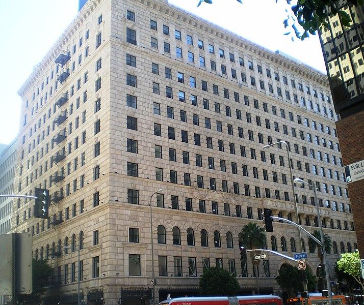 File:Roosevelt Building, Los Angeles.JPG
