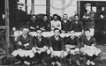 Rosario Central 1910-3.png