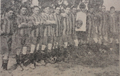 Rosario Central 1919.png