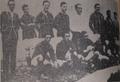 Rosario selección 1919.png