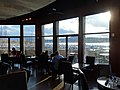Rose's Waterfront Pub - Kelowna - BC - Canada (25168835244) (2).jpg