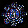 Rose Nord Cathédrale de Laon 181008 06.jpg
