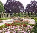 Rosensteinpark Stuttgart.jpg