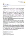 Rosetta Stone.pdf