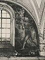 Rosso Fiorentino - Peccato originale, Chiesa di S. Maria della Pace, 1524.jpg