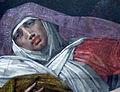 Rosso fiorentino, pietà, 1530-40 ca. 06,7.jpg