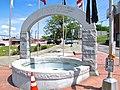 Rossville-Memorial-Fountain-ga.jpg