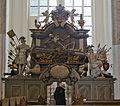 Rostock St.Marien Grabkapelle von Heinen.jpg