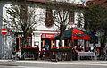 Rothenburg OL IMG 5380.jpg