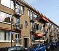 Rotterdam karmelweg.jpg