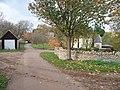 Roundhill Farm - geograph.org.uk - 1575954.jpg