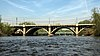 Route 46 Bridge 20090427-jag9889.jpg