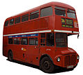 Routemaster route 36.jpg