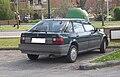 Rover 214 GSi.jpg