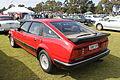 Rover 3500 SD1 Vitesse (15733963180).jpg