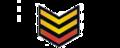 Royal Moroccan Navy - Quartier-maître de première classe.png