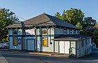 Royal Oak Community Hall, Saanich, British Columbia, Canada 15.jpg