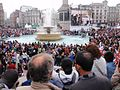 Royal wedding-trafalgar-2011.jpg