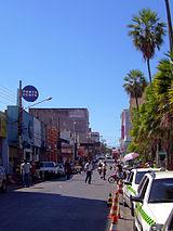 Rua 13 de junho (Cuiaba).jpg