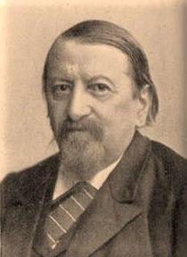 Rudolf Gottschall.jpg