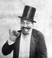 Rudolf Tyrolt als Schöllhofer (R. Krziwanek).png