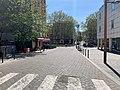 Rue Ernest Renan - Pantin (FR93) - 2021-04-25 - 2.jpg