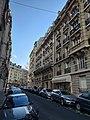 Rue Girodet Paris.jpg