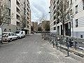 Rue Julien Duvivier (Lyon).jpg