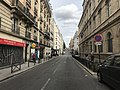 Rue Pouchet (Paris) - vue septembre 2018.JPG