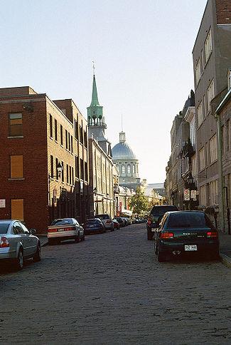 Rue Saint-Paul.jpg
