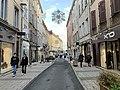Rue Sigorgne - Mâcon (FR71) - 2020-12-22 - 3.jpg