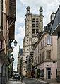 Rue de la Cité, Troyes 20140509 2.jpg