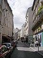 Rue du Bac depuis la rue de Grenelle - panoramio.jpg