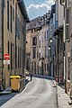 Rue du College in Aurillac 02.jpg