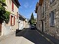 Rue du Montillet (Belley).jpg