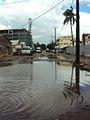 Rue innondée de Toamasina.jpg