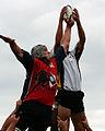 Rugby DVIDS1076794.jpg