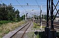 Rugeley Trent Valley railway station MMB 06.jpg