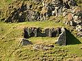 Ruin above Backways Cove (5070).jpg