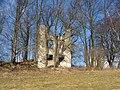 Ruine - panoramio.jpg